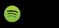 2017/07/spotify.png