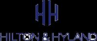 2017/07/Hilton-Hyland.png