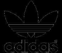 2017/07/adidas.png