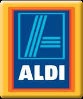 2017/07/aldi.png