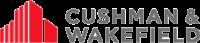 2017/07/cushman-wake-1.png